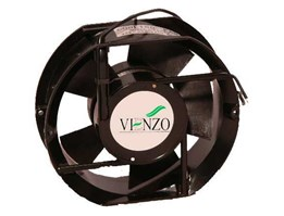 Jual AC Cooling Fan