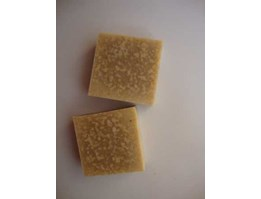 Jual sabun alami ( natural soap)