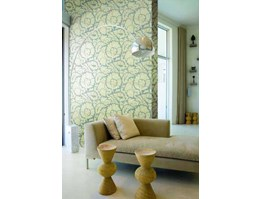 Jual wallpaper dinding bali - Unique Wallpaper Bali & Interior Bali