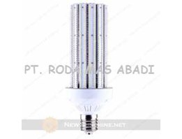 Retrofit Led Warehouse Light 80w12s - Brand Newsunshine