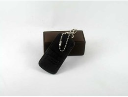 Jual Pouch USB
