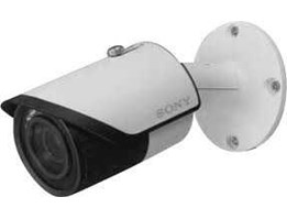 CCTV SONY F­ Series ( WDR Box camera)
