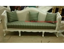 Jepara furniture Sofa Pengantin Rianty, Indonesia furniture | defurnitureindonesia DFRIS - 67
