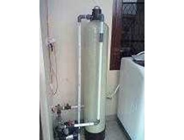 Jual Filter Air Kotor
