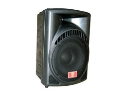 Jual Beyer BPA-12A Active 12 inch 200 Watt