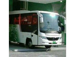 Jual MEDIUM BUS MAGNETO ISUZU ELF NQR 71 BUS / 35 set