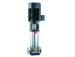 Submersible Pump CNP Stainles steel
