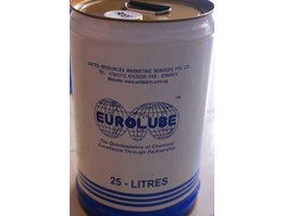 Jual CITRUS DEGREASER SOLVENT BASED