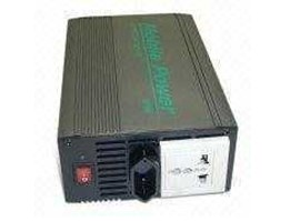 Inverter Mobile Power 1800 Watt Taiwan Garansi Servis 1 Tahun