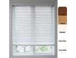 Jual Distributor Window Blind