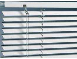 Jual Distributor Venetian Blinds - Unique Carpet & Deco Bali