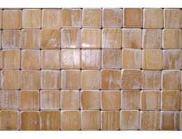 Jual Distributor Tikar kayu sungkai - Unique Carpet & Deco Bali