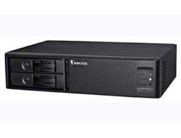 Jual Network Video Recorder ND8301