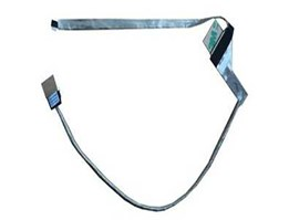 Jual Jual Flexible LCD Cable kabel Toshiba Satellite A665