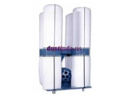 Dust Collector Portable