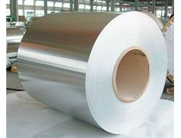 Jual COIL STAINLESS STEEL