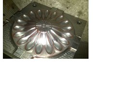 Jual Mould Injeksi, Mould Blow, Service Mould
