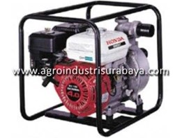 HONDA WATER PUMP SURABAYA, POMPA AIR, WATER PUMP HONDA WB20, DI SURABAYA 082129847777