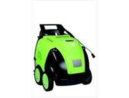 Jual Hot Water High Pressure Washer -PW-H40