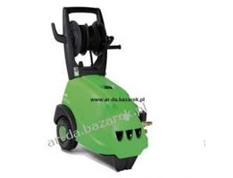 Jual Pressure washer PW-C50