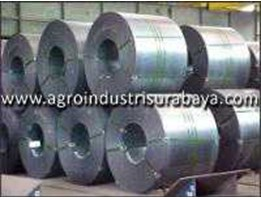 PLAT PLATE KAPAL, MARINE PLATE SS400, BKI, ABS, DNV, ETC. AVAILABLE THICKNESS FROM 4, 5 MM TO 25 MM X 5 FEET X 20 FEET, OR 6 FEET X 20 FEET, STRUCTURAL STEEL PLATE ASTM A572 GR.50 OR EQUIVALENT GB Q345B, SM490YA/ YB, BS EN S355, DI SURABAYA