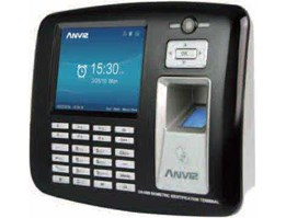 OA1000, Standalone Access Control ( Industry Design Award and Advanced function)