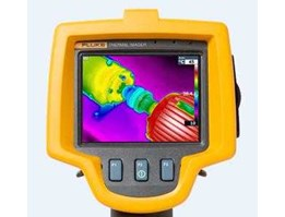 JASA INSPEKSI INFRARED THERMOGRAPHY