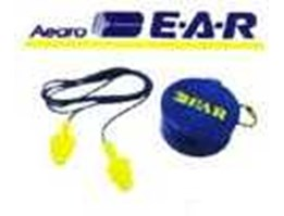 EAR PLUG ULTRA FIT