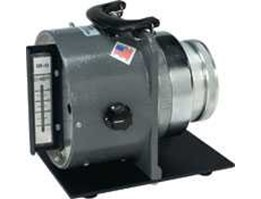 HIGH VOLUME AIR SAMPLER INDONESIA STAPLEX TFIA-2, READY STOCK