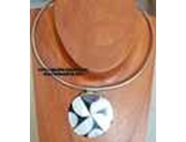 liontin kalung stainless2