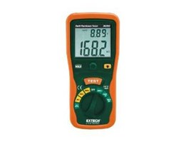 Jual Extech 382252 Earth Ground Resistance Tester