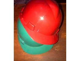 Jual Helm Safety MSA