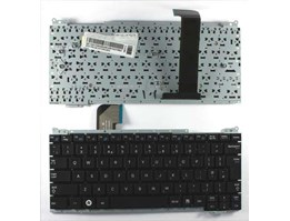 Jual keyboard for Samsung NC110
