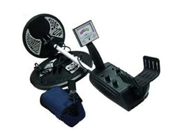 Metal Detector, Metal Detector Under Ground MD-5008
