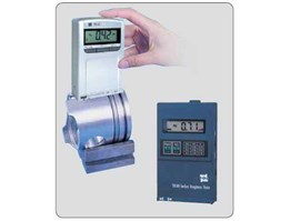 Jual Time TR110 Surface Roughness Tester