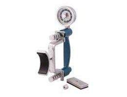 Jual JUAL Manual Muscle Test Hand Dynamometer