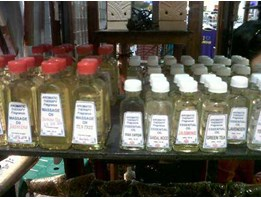 Jual ESSENTIAL OIL - AROMA THERAPY OIL