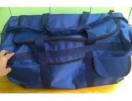 TAS PPE BLUE COLOUR