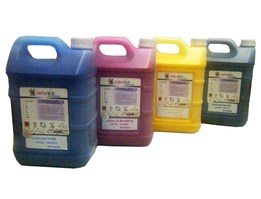 Jual TINTA COLORLINK KONICA
