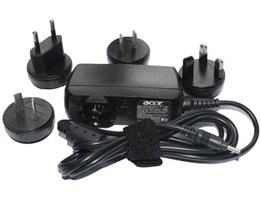 Jual Jual Power supply Charger adaptor adapter Tablet PC