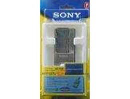 Jual Jual charger adapter Handycam Camcorder SONY DCR DVD