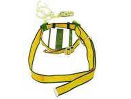 Jual NP 739 Bodyharness, Hubungi : 082110255345, 021-99061876 Email : supplier.javageneral@gmail.com