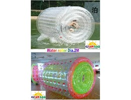Water Roller Dia.2M  rEADY sTOCK