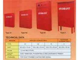 Jual Hydrant Box, IN Door, OUT Door, Hubungi : 082110255345, 021-99061876 Email : supplier.javageneral@gmail.com