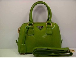 Jual Prada Mini Super
