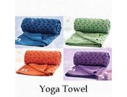 Jual Towel Yoga Indonesia ( Unique Yoga Matras & Props - Shop Jakarta / Indonesia )