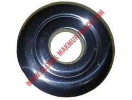 TYCO SPRINKLER CELLING PLATE