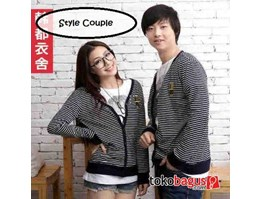 Jual Style Couple