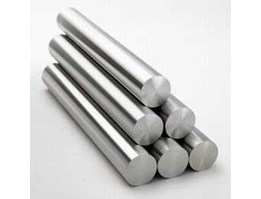 Jual As Stainless