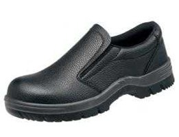 Jual BATA INDUSTRIALS SAFETY SHOES PROJECT MAX